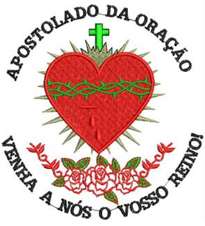 2013-09-13 reacao nomeados oracao