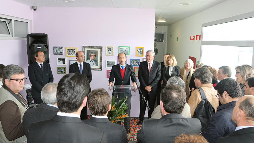 2014-02-19 ipss ministro1