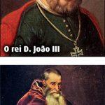 2014-05-21 dia diocese rei papa