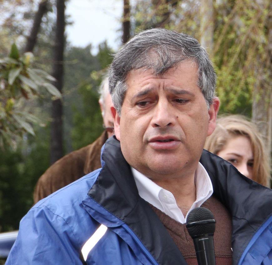 2014-11-05 OSE Caminho Neocatecomunal Antonio Casal