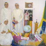 2014-12-10 Missionrias-de-Santo-Antnio-Maria-Claret