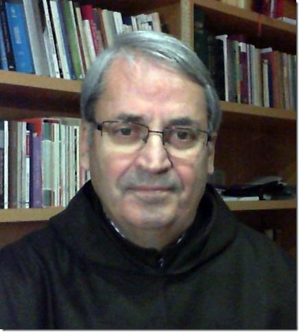 2014-12-17 OSE Padres-Carmelitas