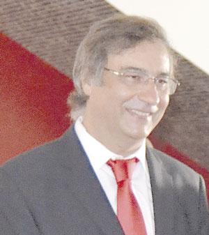 2015-01-01 Acacio-Lopes
