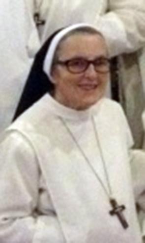 2015-01-13 irma