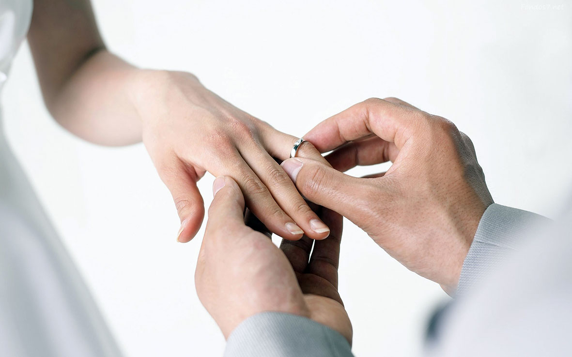 2015-04-22 matrimomio3