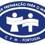 2015-04-22 matrimomio cpm4