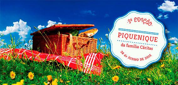 2015-06-03 caritas piquenique