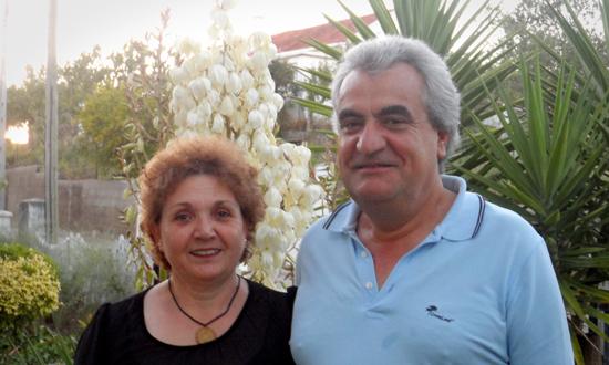 2015-07-29 Fatima-e-Lucio-Crespo