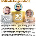 2015-08-04 padres02