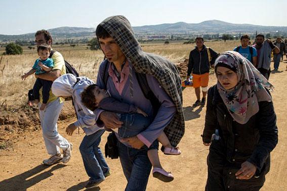 2015-09-08 refugiado2