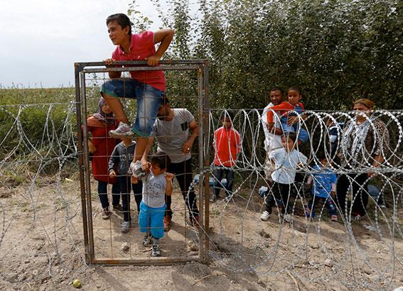 2015-09-08 refugiado3
