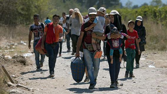 2015-09-08 refugiado4