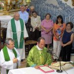 2015-09-29 calvaria juncal2