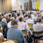 2015-10-07 assembleia