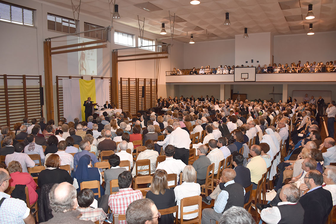 2015-10-07 assembleia3