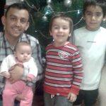 2015-12-21 natal1