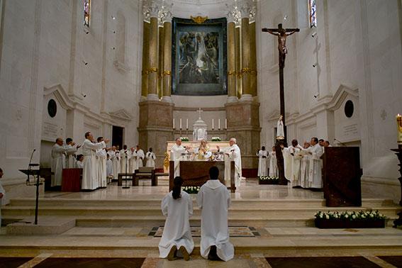 2016-02-02 basilica