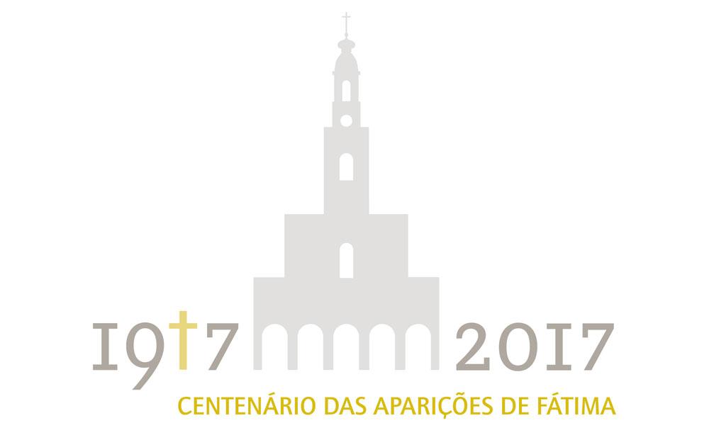 2016-02-10 Programa Centenario 1