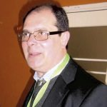 2016-02-24 Pastoral Penitenciaria Padre Acacio Ribeiro
