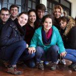 2016-03-03 Caritas Jovem