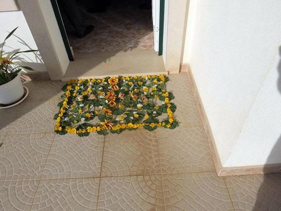 2016-04-05 visita pascal Formigais