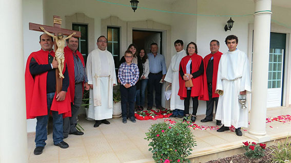 2016-04-05 visita pascal Formigais1