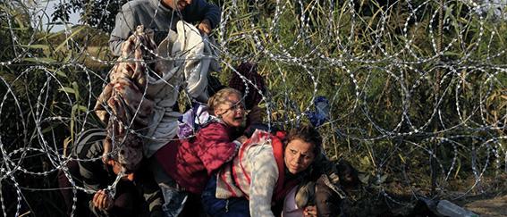 2016-08-09 migracoes3