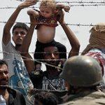2016-08-09 migracoes4