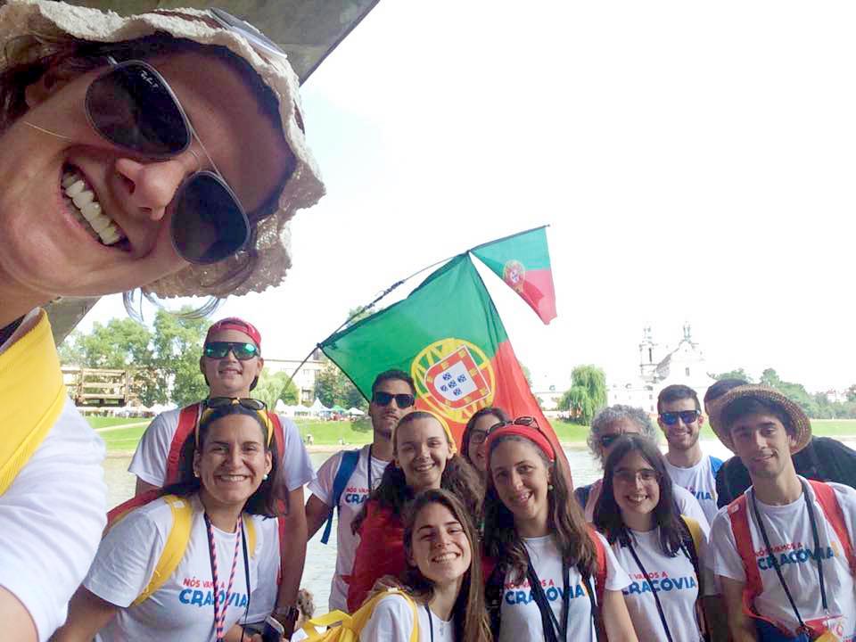 2016-08-12 JMJ Sofia-Pereira-2