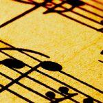 2016-09-07 Erros 4 musica