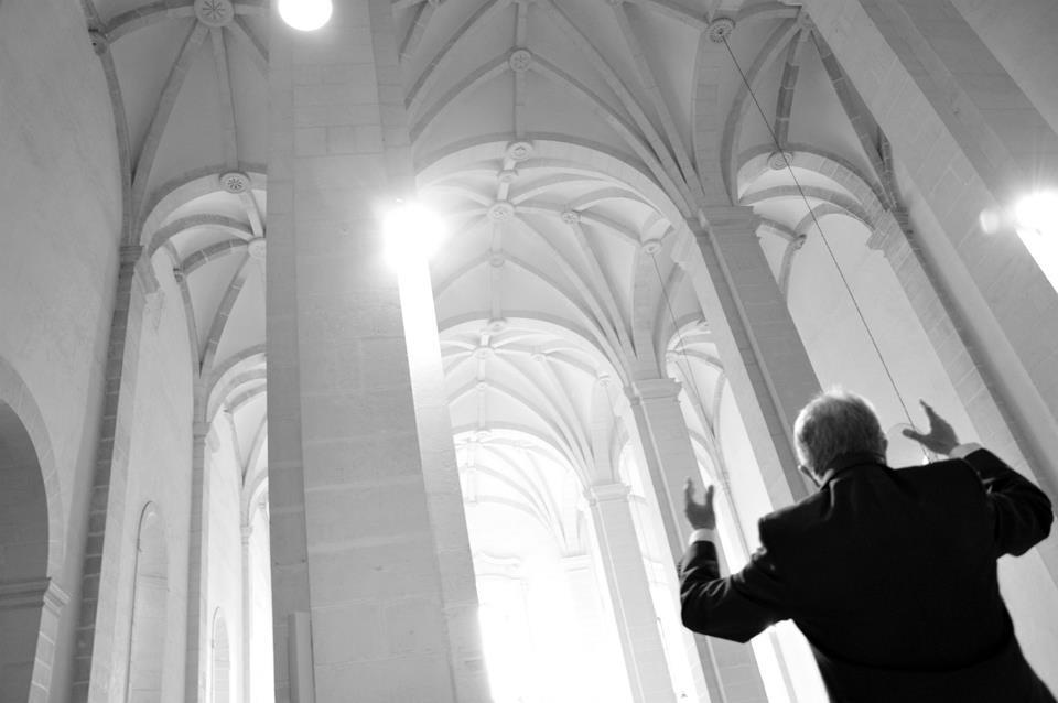 2016-09-07 Musica-Liturgica