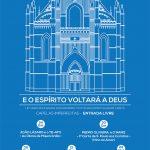 2016-09-20 mosteiro