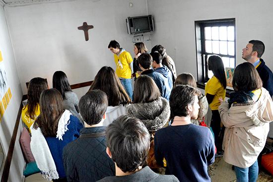 2017-03-08 Missao Pais 3