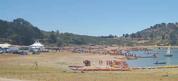 2017-08-10 acanac2
