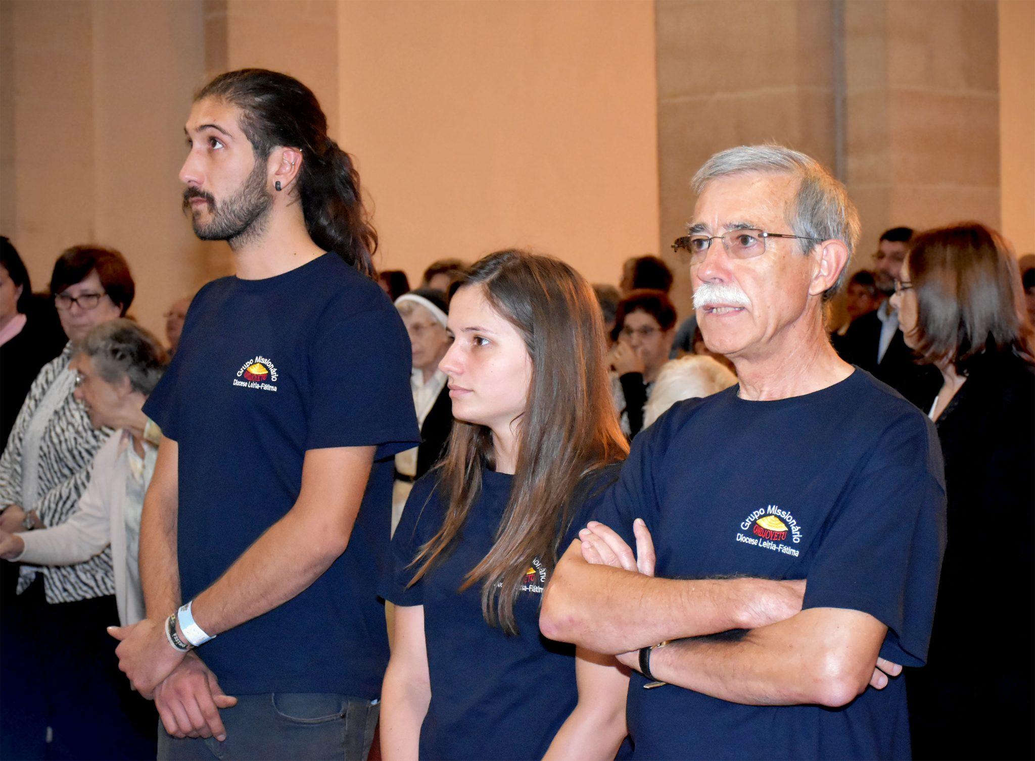 2017-10-11 Assembleia Diocesana missao