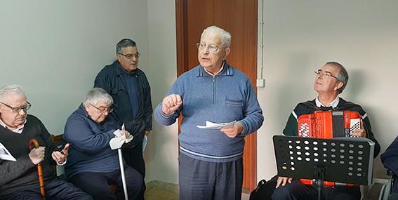 2018-11-14 100 casaclero2
