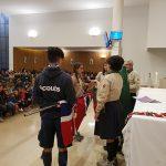 2018-11-14 cne-pousos