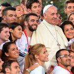 2018-11-15 sinodo
