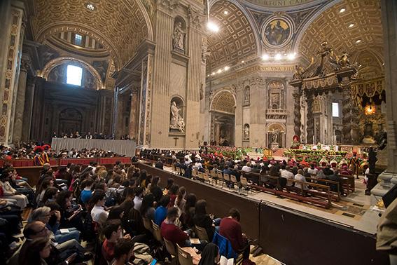 2018-11-15 sinodo1