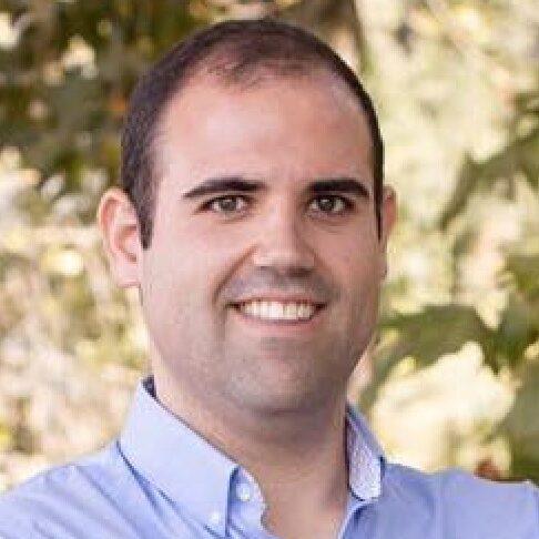 Miguel Serra