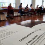 O Conselho Pastoral Diocesano reuniu-se: uma oportunidade para ganhar ânimo